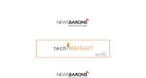 techINSIGHT-logo