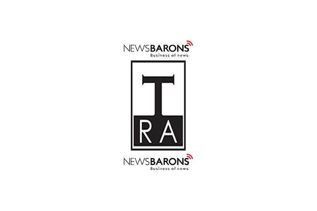 tra-logo