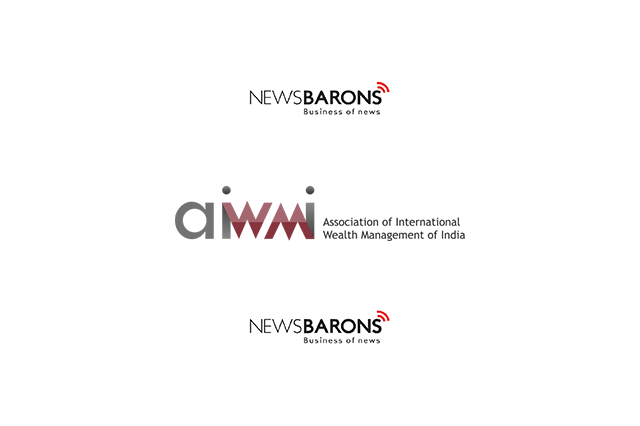 AIWMI-logo
