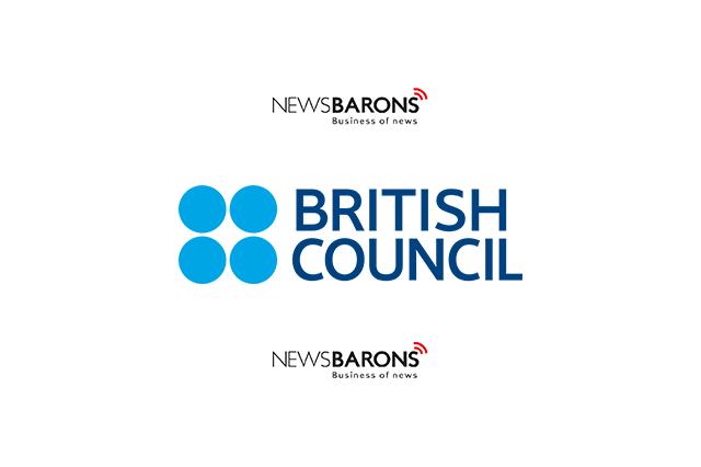 British-Council logo