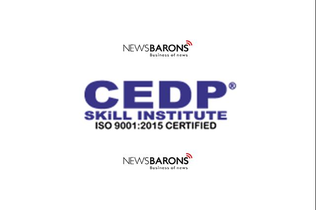 CRDP-logo