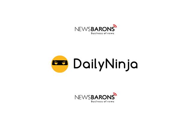 DailyNinja-logo