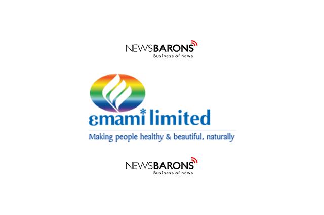 Emami-Ltd logo