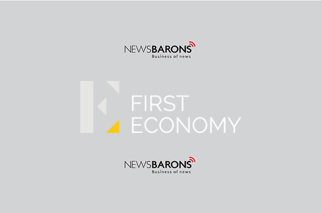 First-Economy-logo