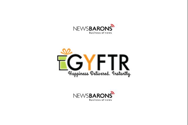 GyFTR-Logo