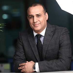 HDFC securities-Dhiraj Relli - CEO & MD