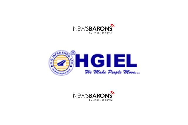 HG-Infra-logo