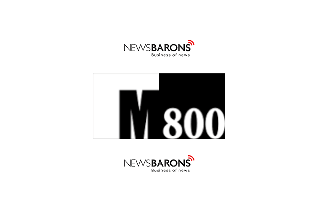 M800-logo