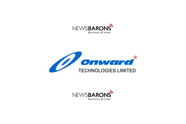 Onward-Technologies-Logo