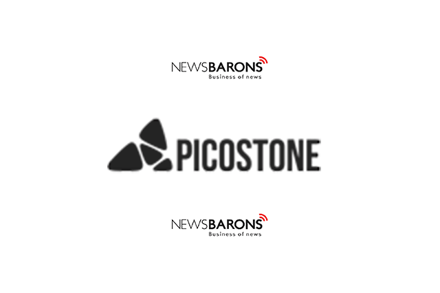 Picostone-logo