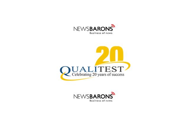 Qualitest logo