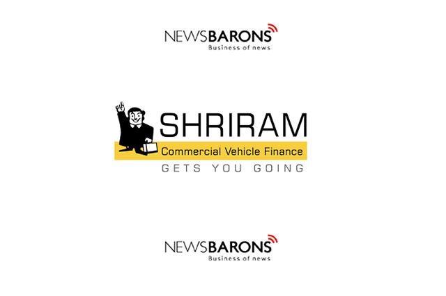 Shriram-Transport-Finance-logo