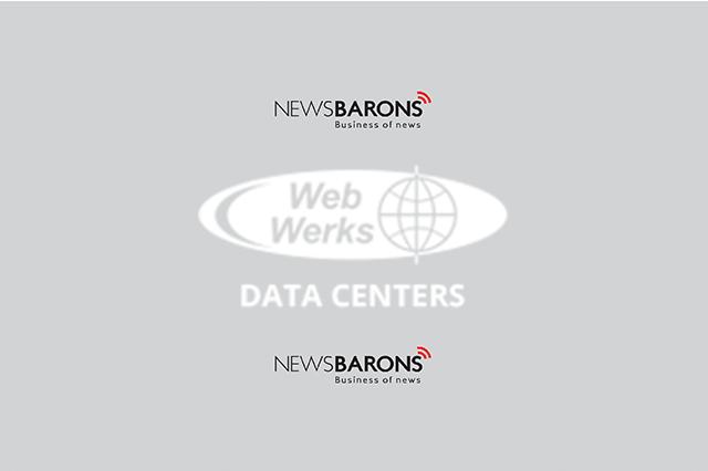 WebWerks