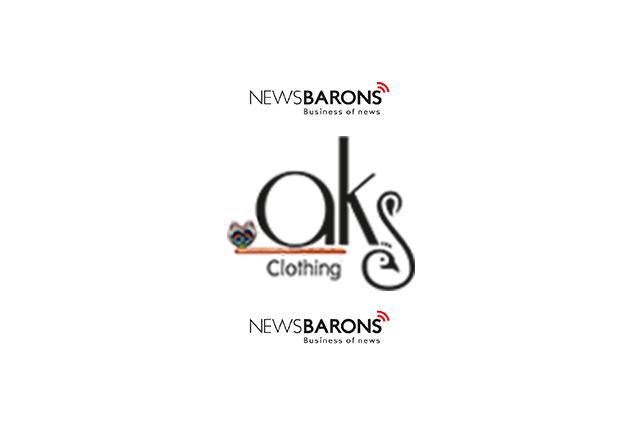 aks-clothings-logo