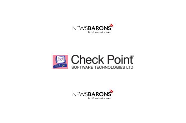 check-point-logo