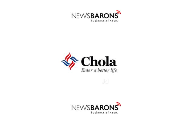 cholamandalam-logo