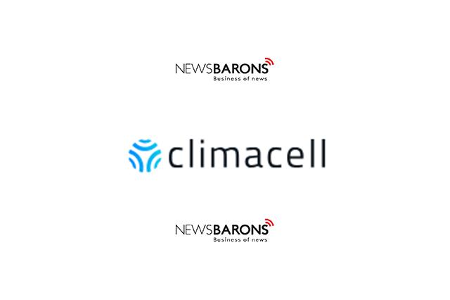 climacell-logo