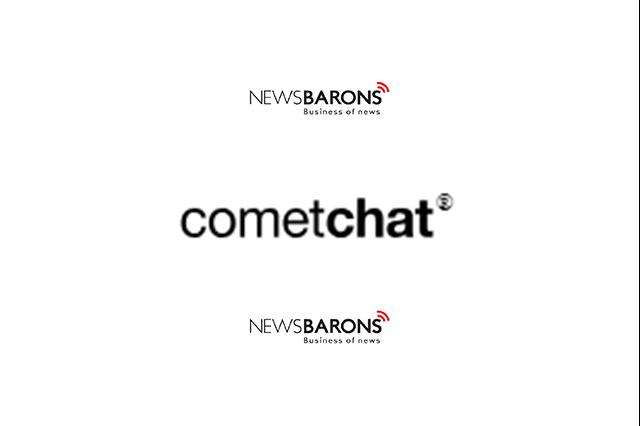 comechat-logo