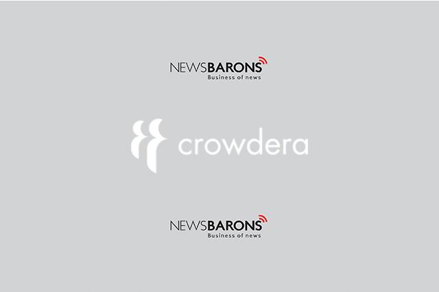crowdera logo