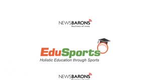 edusport-logo