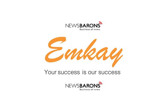 emkay-logo