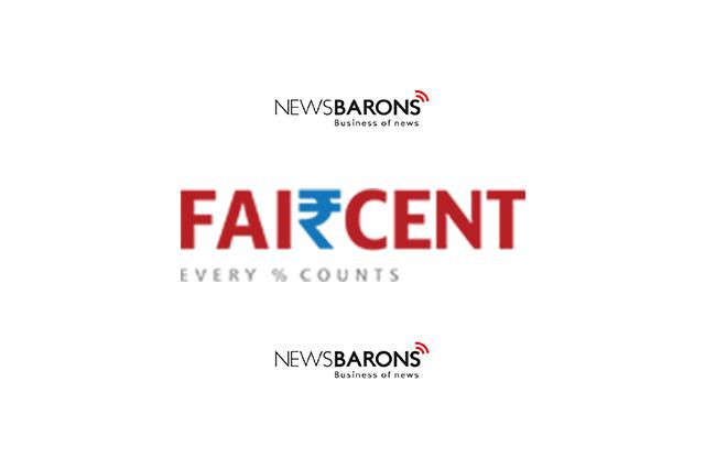 faircent-logo