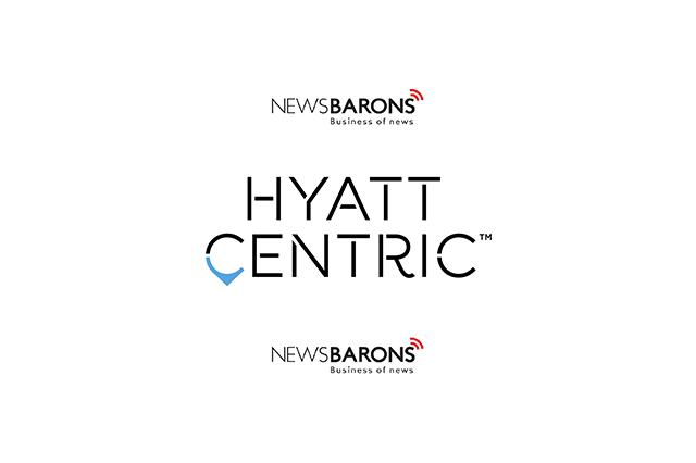 hyatt-centric-vector-logo