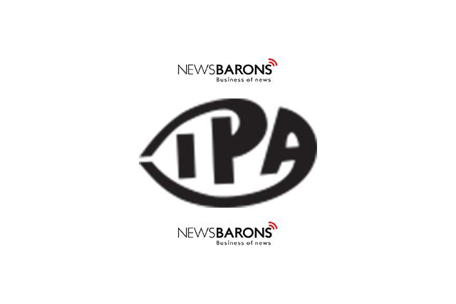 ipa-logo