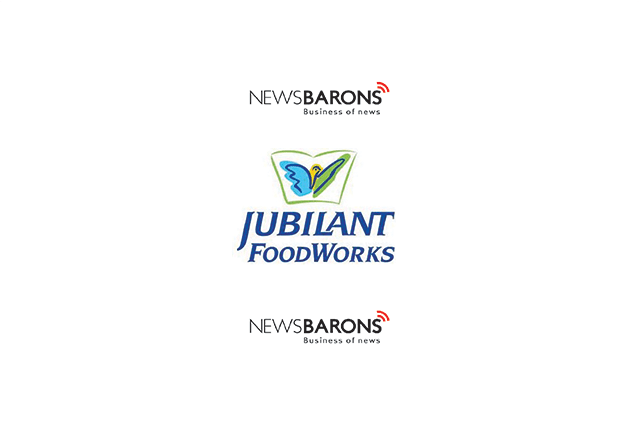 jubilant-foodworks-logo