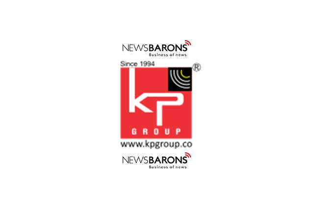 logo-kpgroup