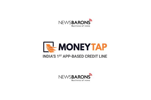 moneytap logo