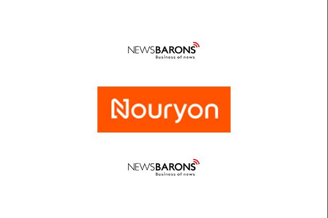 nouryon-logo