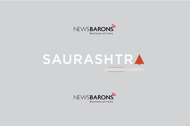 saurashtra-logo