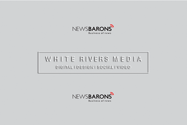 white-rivers-media-logo