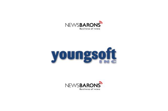 youngsoft logo