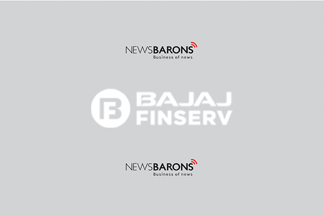 BajajFinance logo