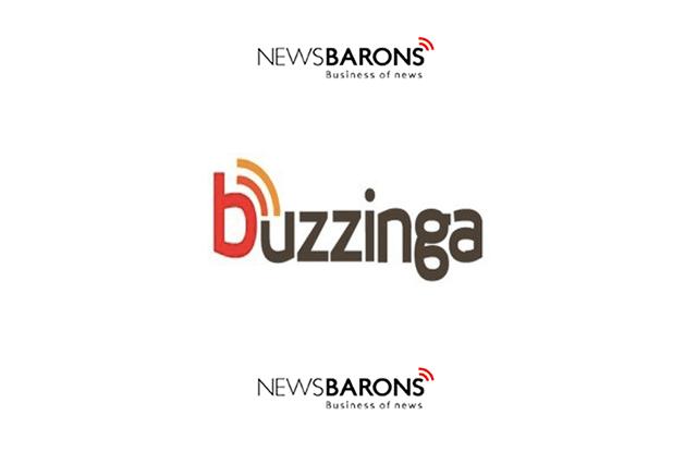 Buzzinga logo
