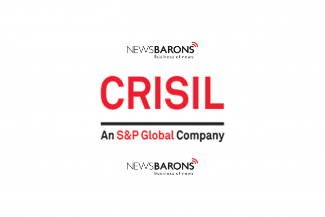 Crisil logo