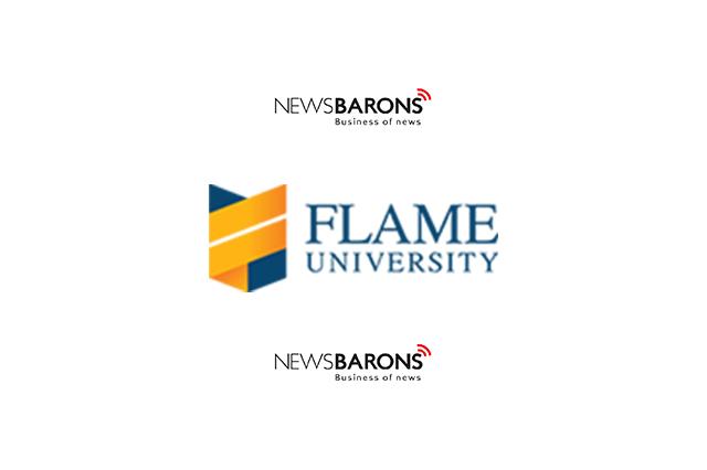 FLAME logo optimized