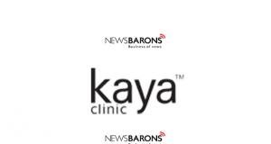 Kaya-Limited logo
