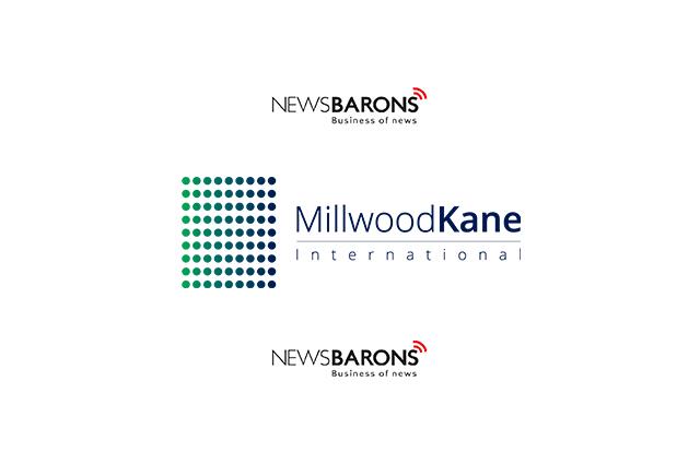 Millwood-Kane logo