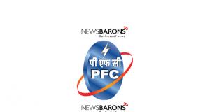 Power-Finance-Corporation logo