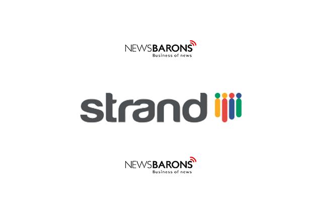 Strand-Life-Sciences logo