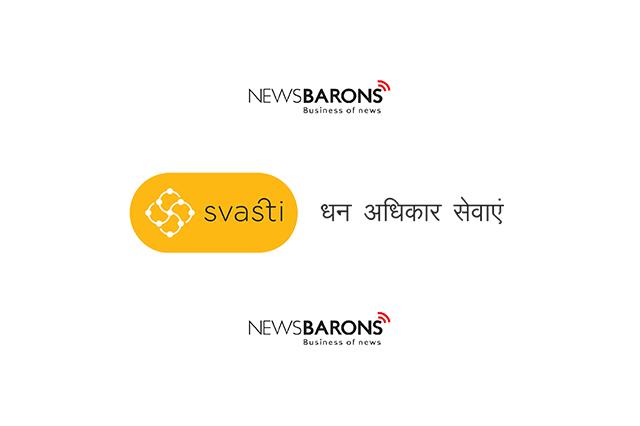Svasti-Dhan-Adhikaar-Services logo