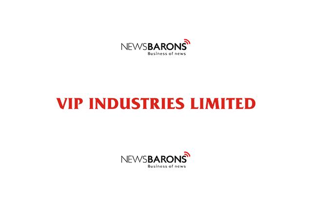 VIP-Industries logo