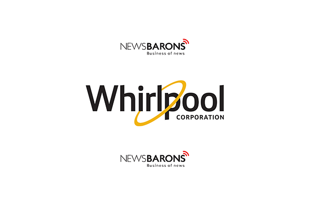 WhirlpoolCorp logo