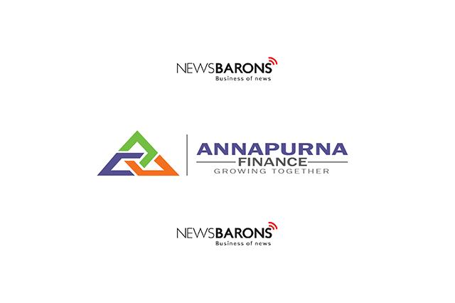 annapurna-finance logo