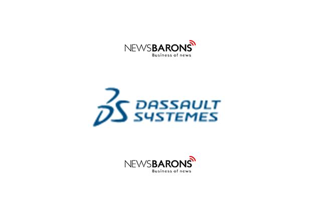 dassault-systems logo