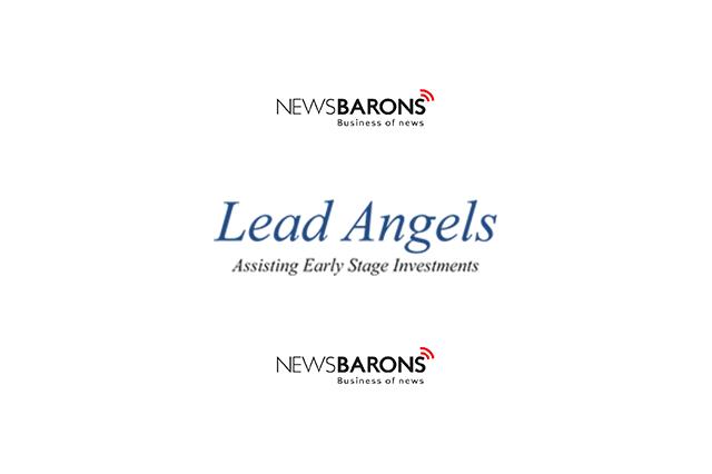 lead-angels logo
