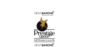 prestige-group logo